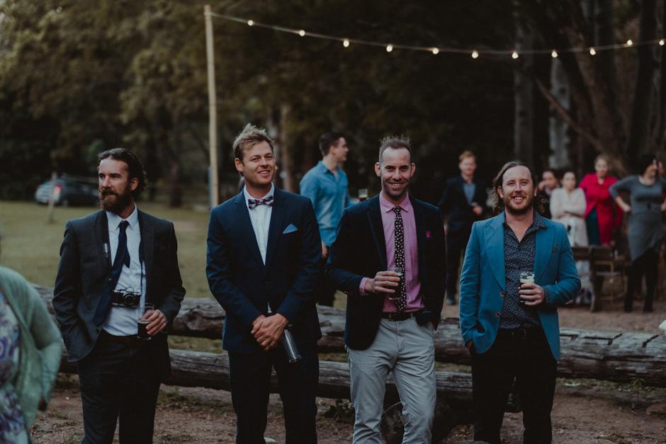 Tweed_Valley_Wedding_Photographer_418.jpg