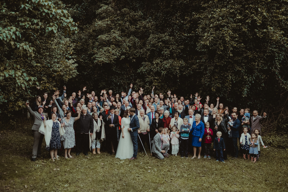 Tweed_Valley_Wedding_Photographer_427.jpg
