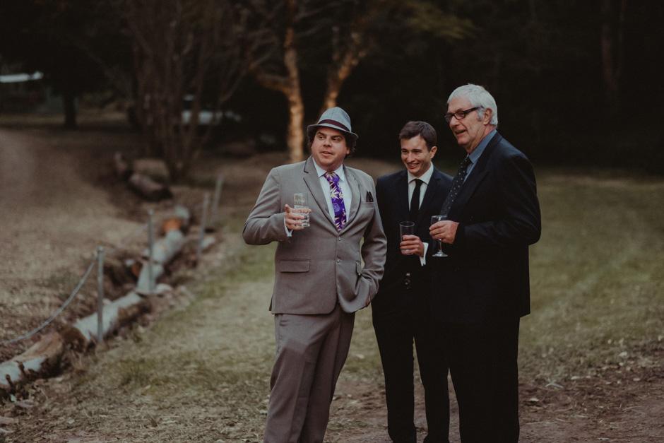 Tweed_Valley_Wedding_Photographer_429.jpg