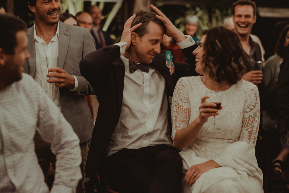 Tweed_Valley_Wedding_Photographer_444.jpg