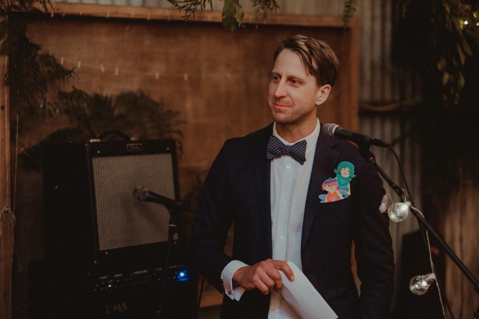 Tweed_Valley_Wedding_Photographer_448.jpg