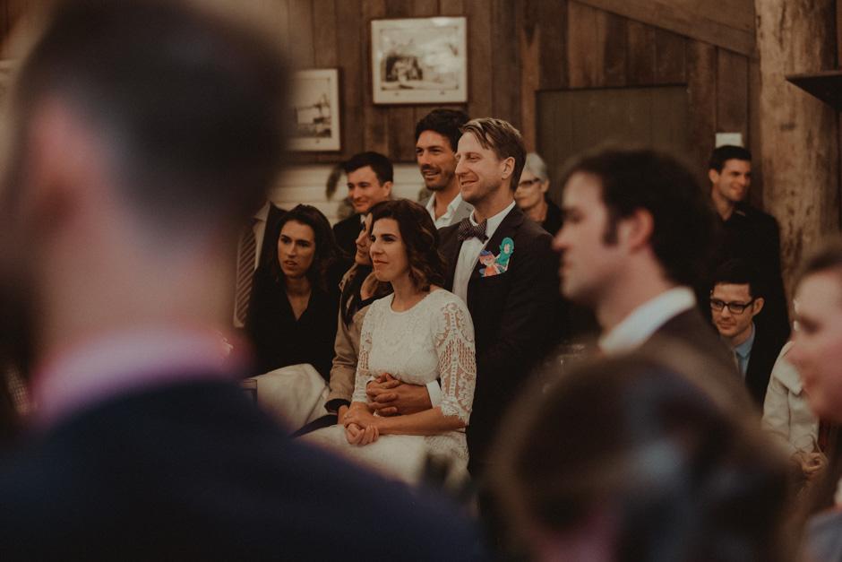 Tweed_Valley_Wedding_Photographer_455.jpg
