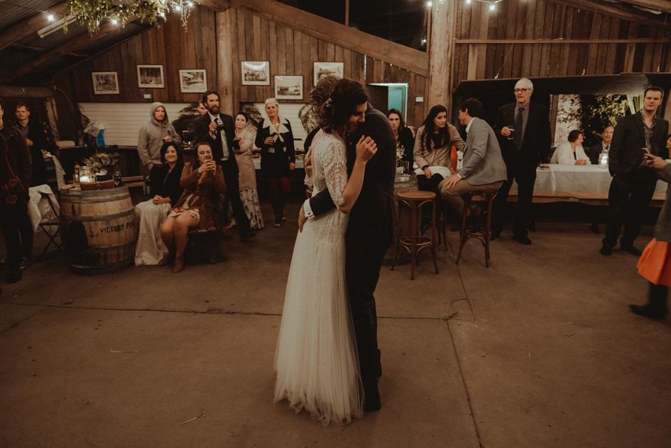 Tweed_Valley_Wedding_Photographer_461.jpg