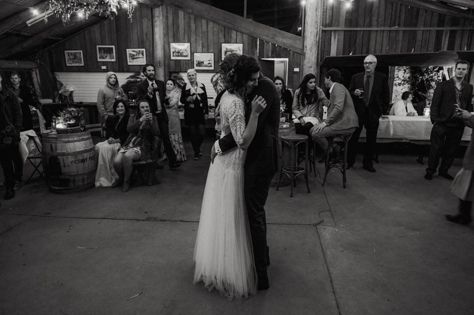 Tweed_Valley_Wedding_Photographer_461B.jpg