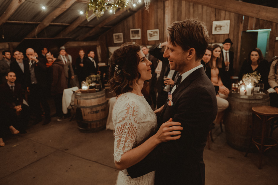 Tweed_Valley_Wedding_Photographer_462.jpg
