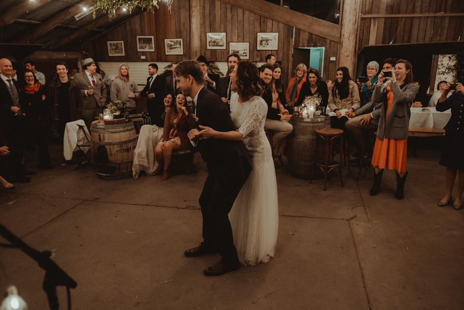 Tweed_Valley_Wedding_Photographer_463.jpg