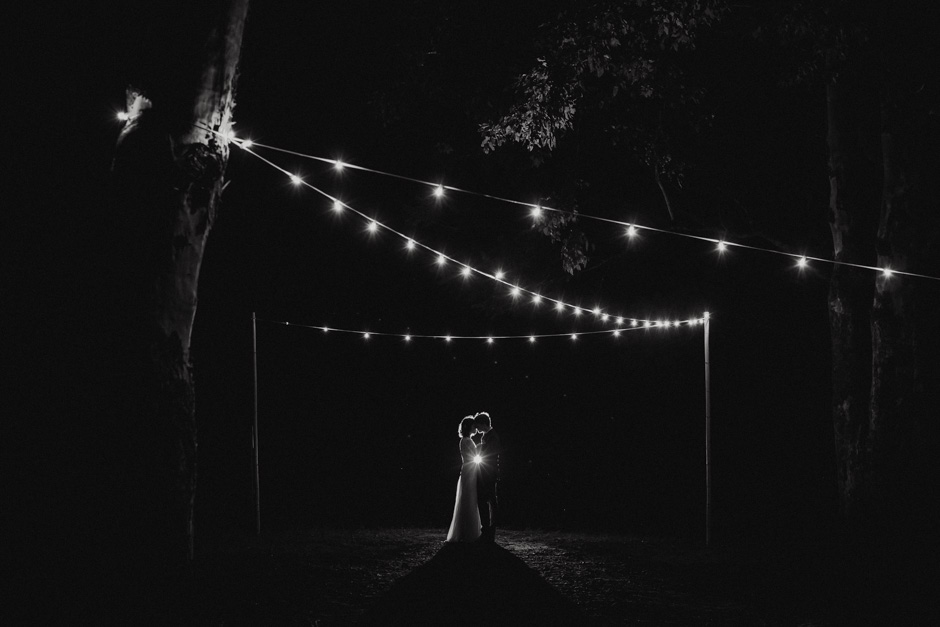 Tweed_Valley_Wedding_Photographer_470.jpg