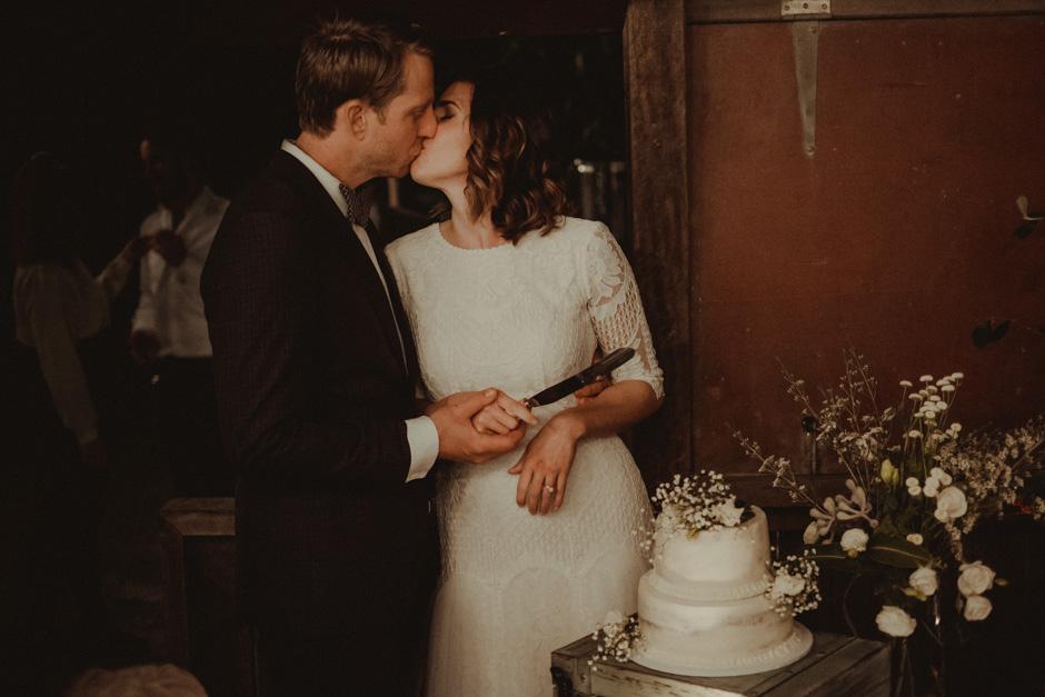 Tweed_Valley_Wedding_Photographer_468.jpg