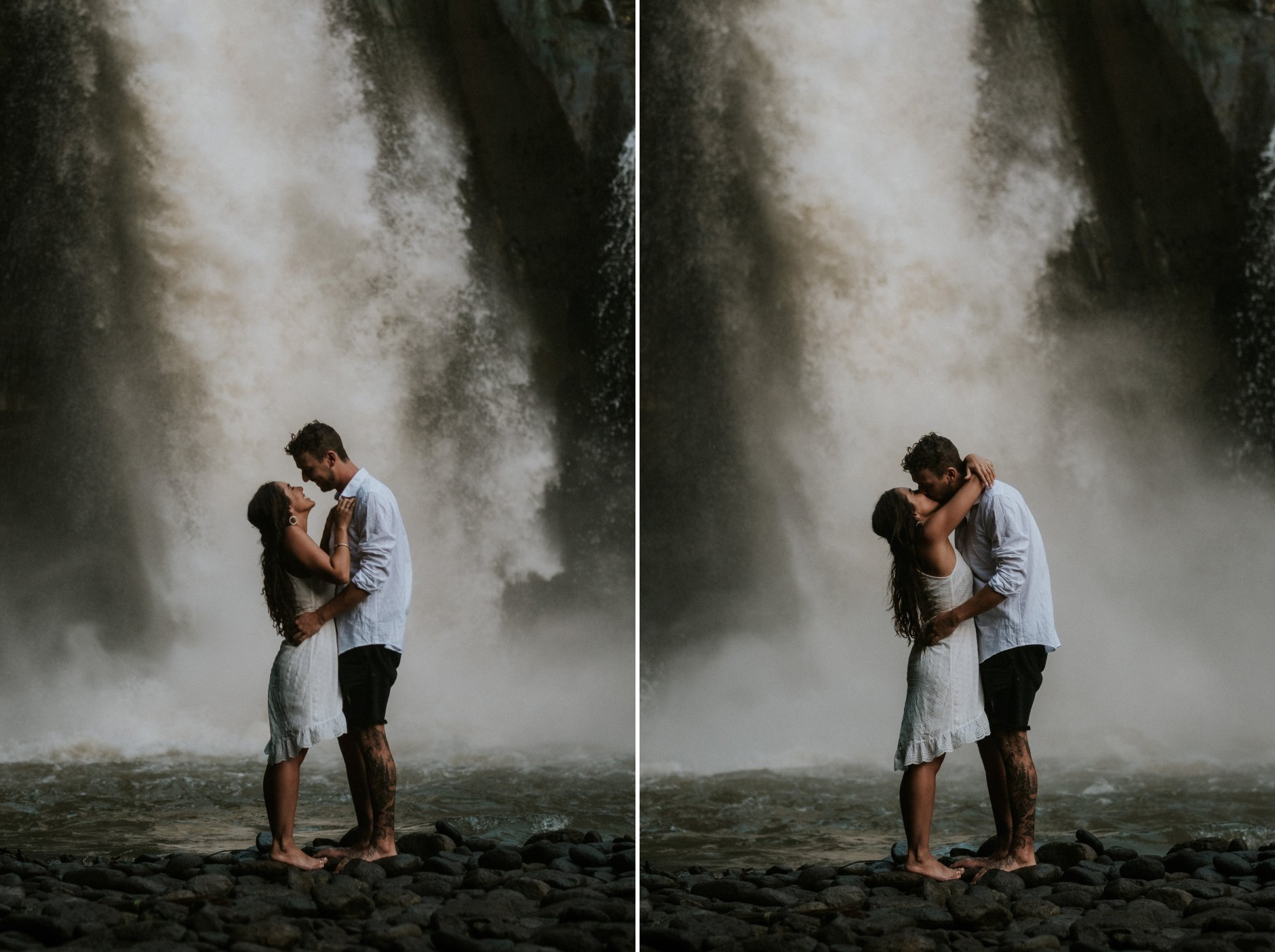 breanna&dan0022b_Bali-Wedding-Photographer.jpg