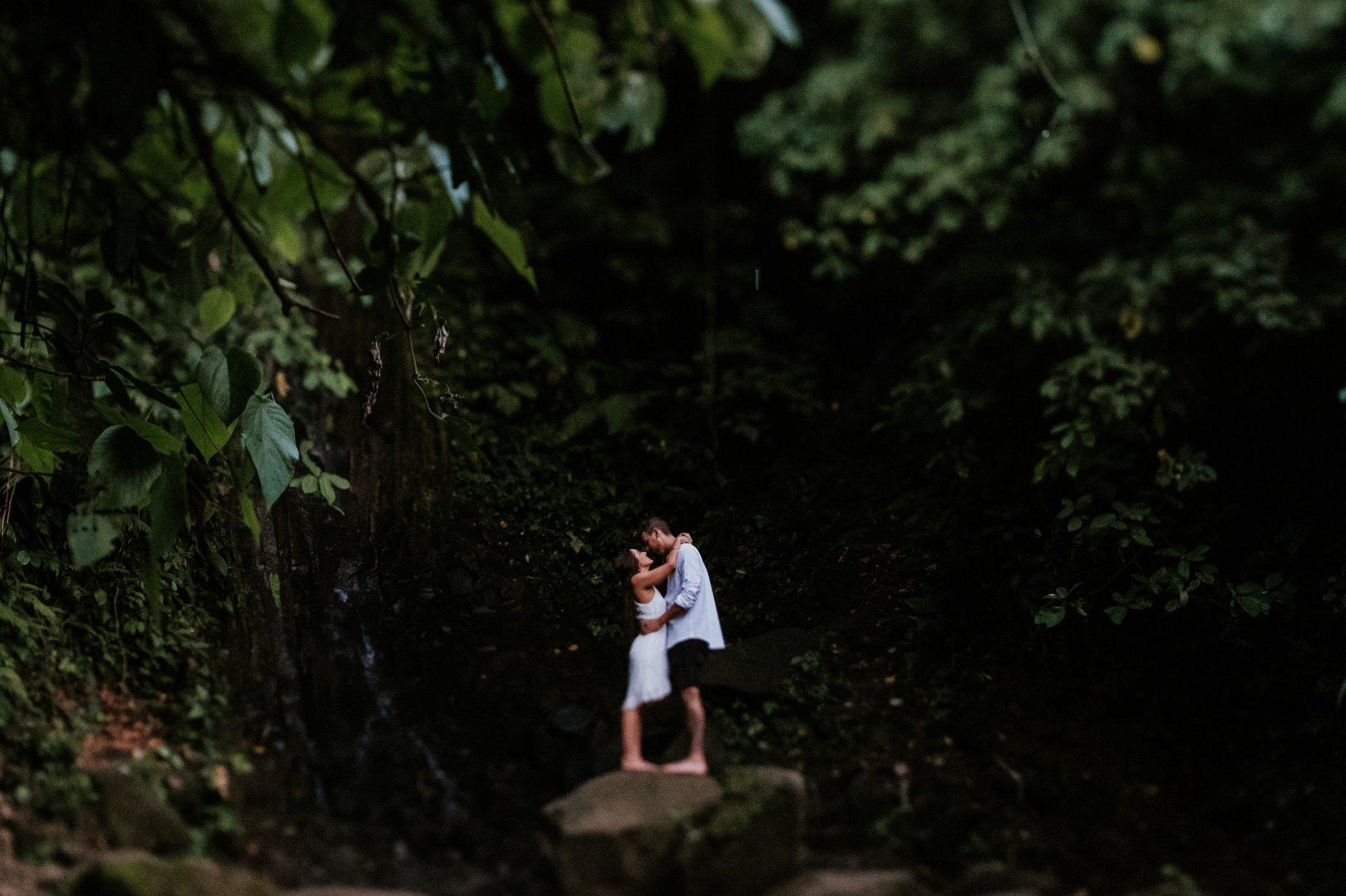 breanna&dan0033b_Bali-Wedding-Photographer.jpg