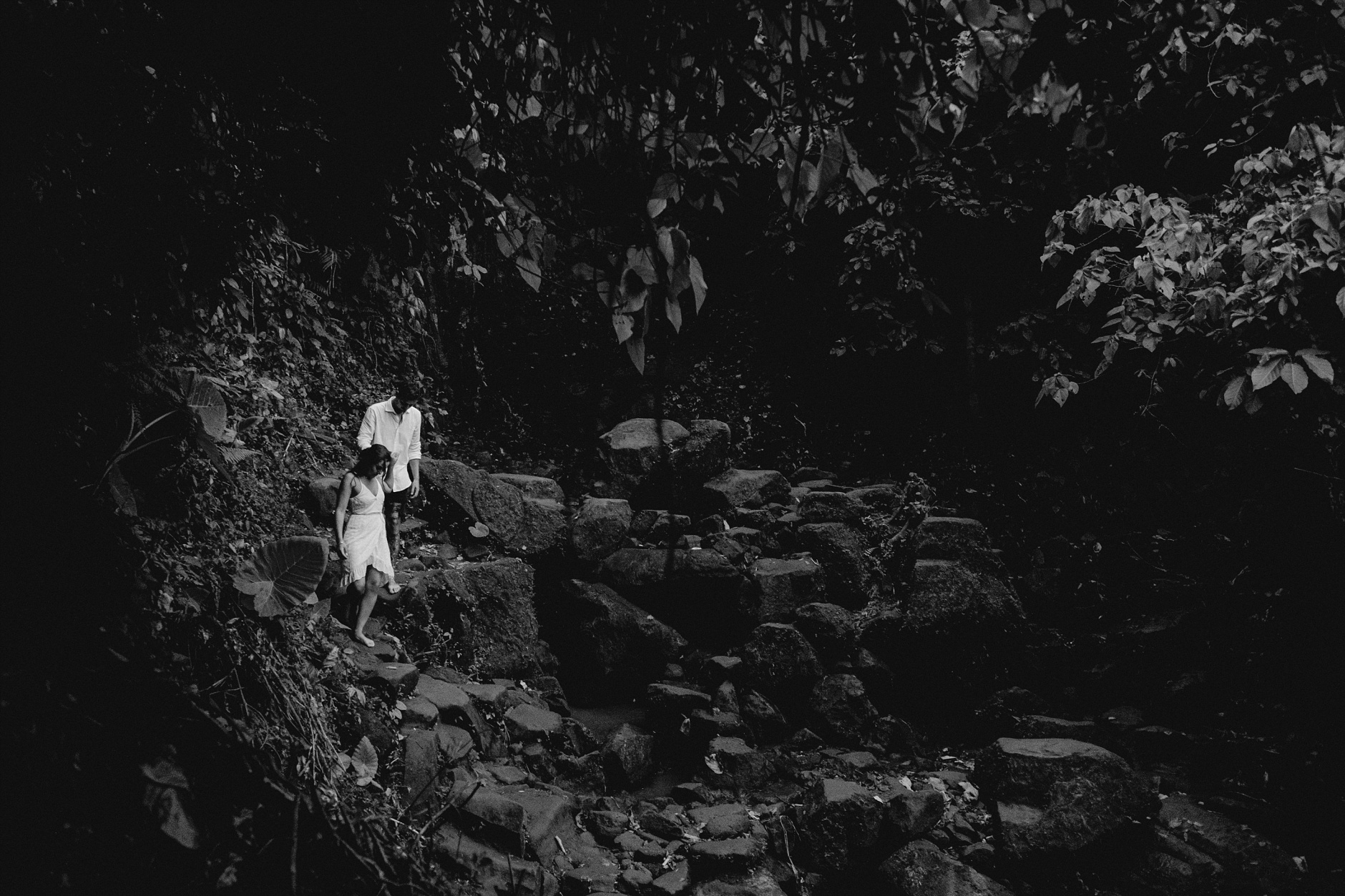 breanna&dan0035b_Bali-Wedding-Photographer.jpg