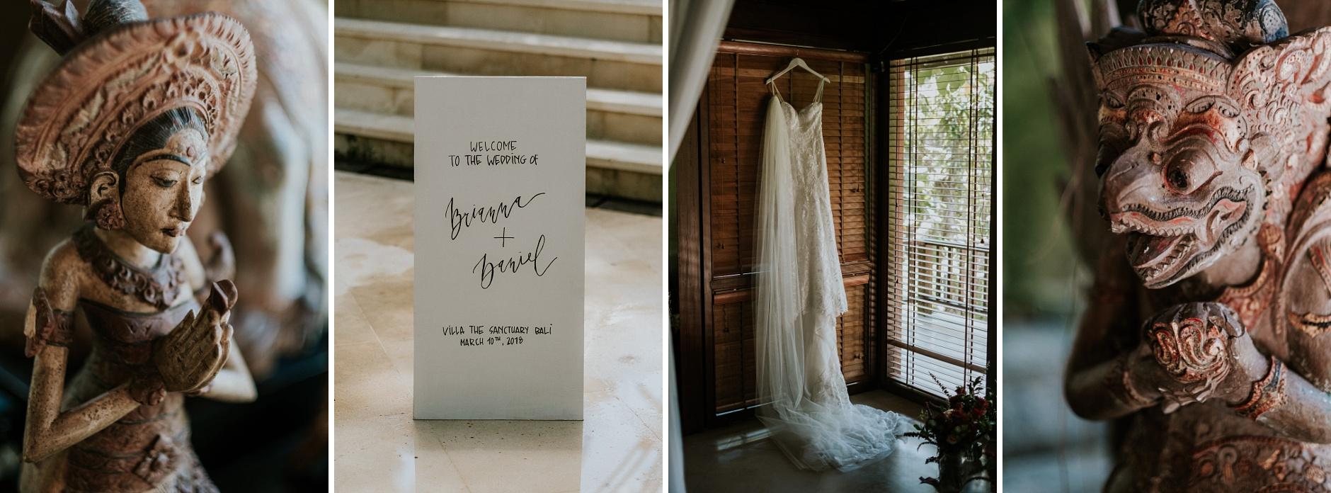 breanna&dan0092a_Bali-Wedding-Photographer-1.jpg