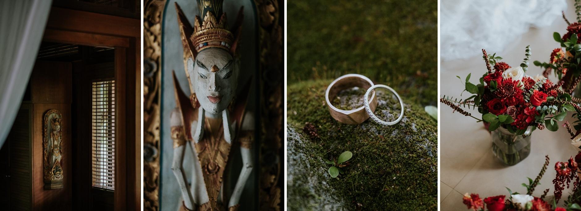 breanna&dan0092a_Bali-Wedding-Photographer-1b.jpg