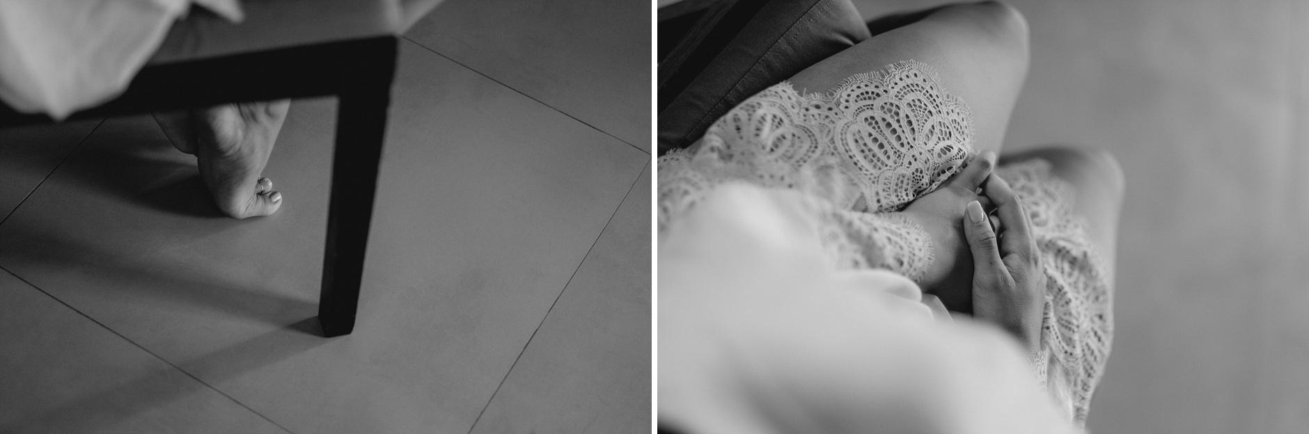 breanna&dan0107b_Bali-Wedding-Photographer.jpg