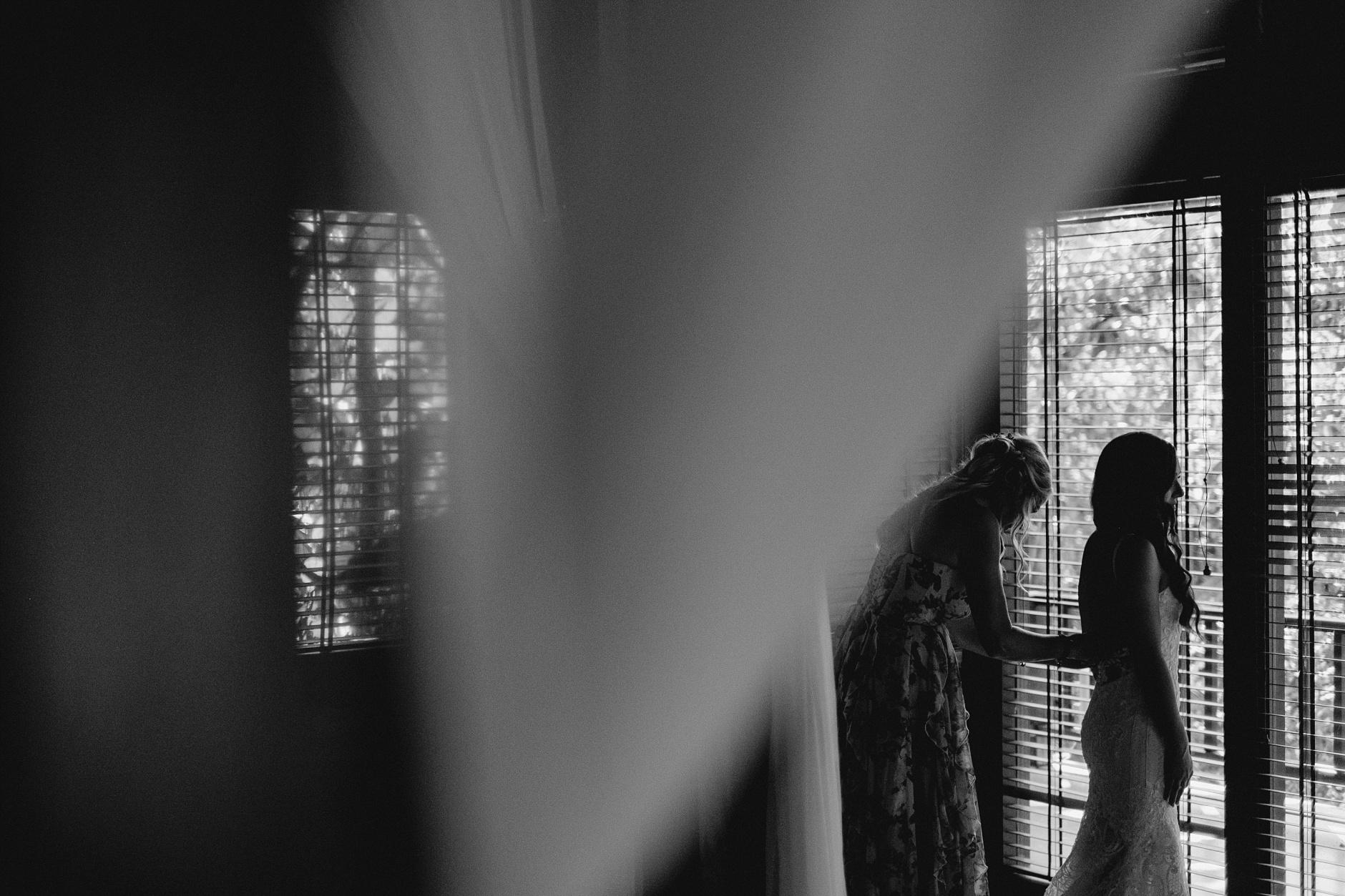 breanna&dan0202b_Bali-Wedding-Photographer.jpg