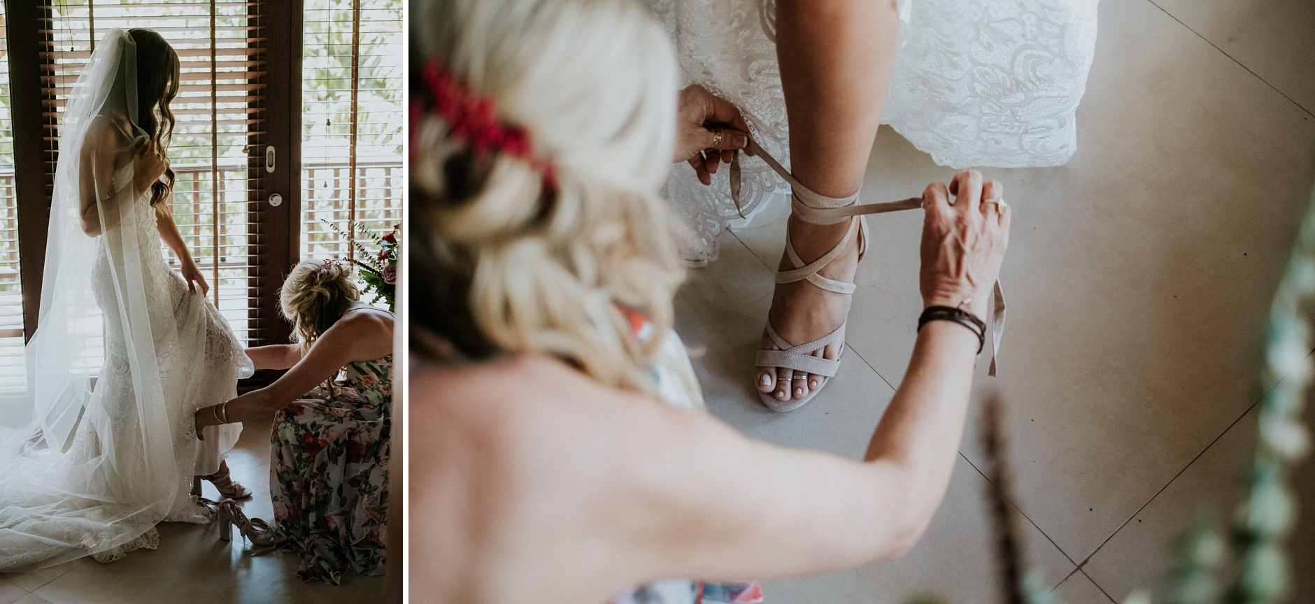breanna&dan0218a_Bali-Wedding-Photographer.jpg