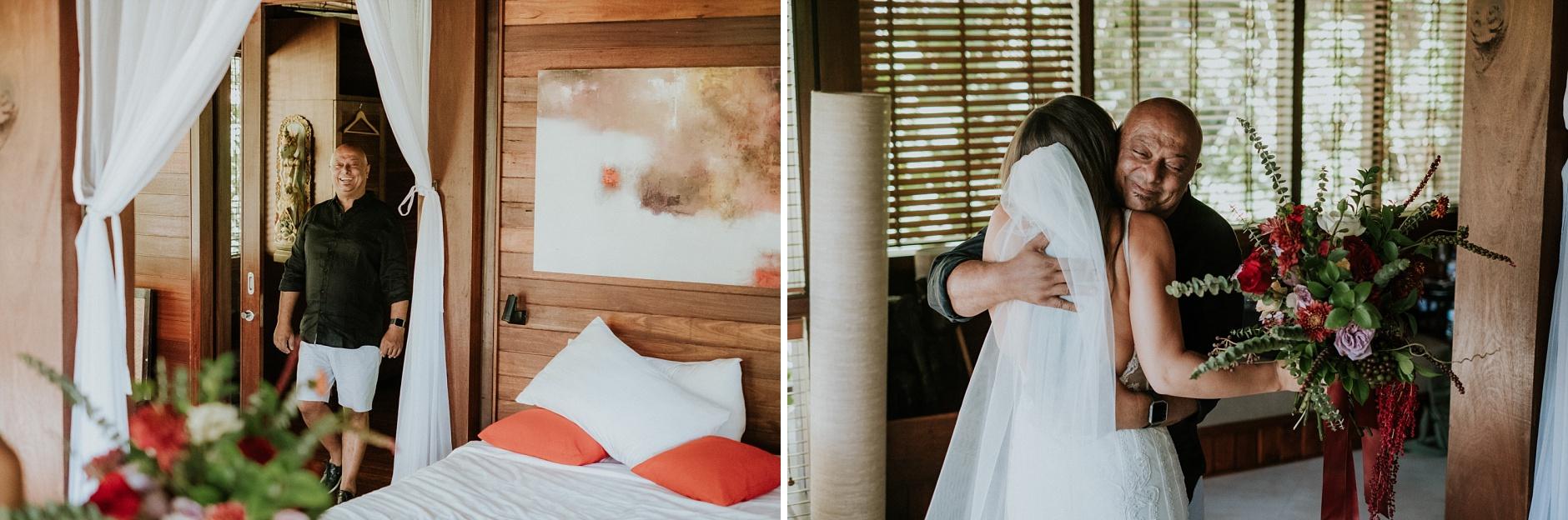 breanna&dan0238a_Bali-Wedding-Photographer.jpg