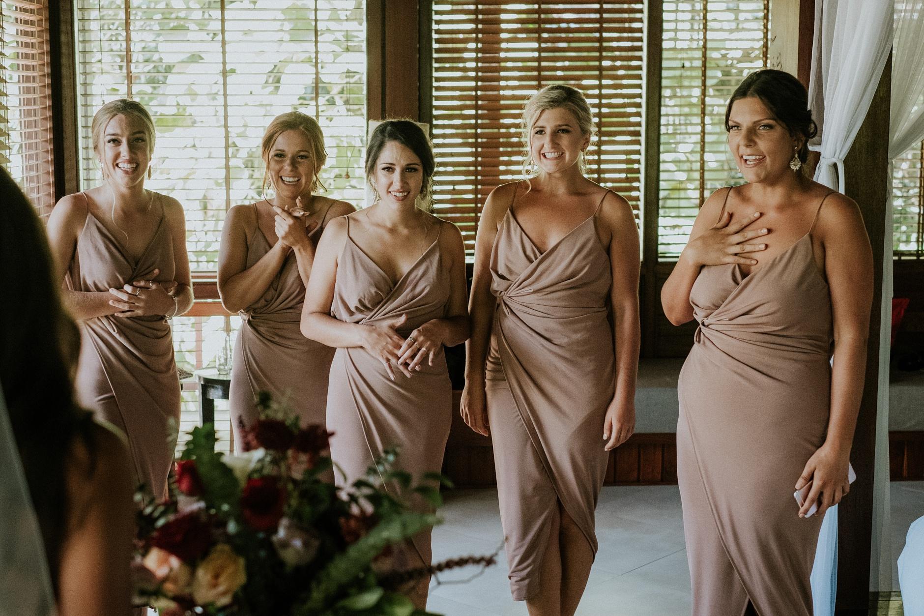 breanna&dan0236a_Bali-Wedding-Photographer.jpg