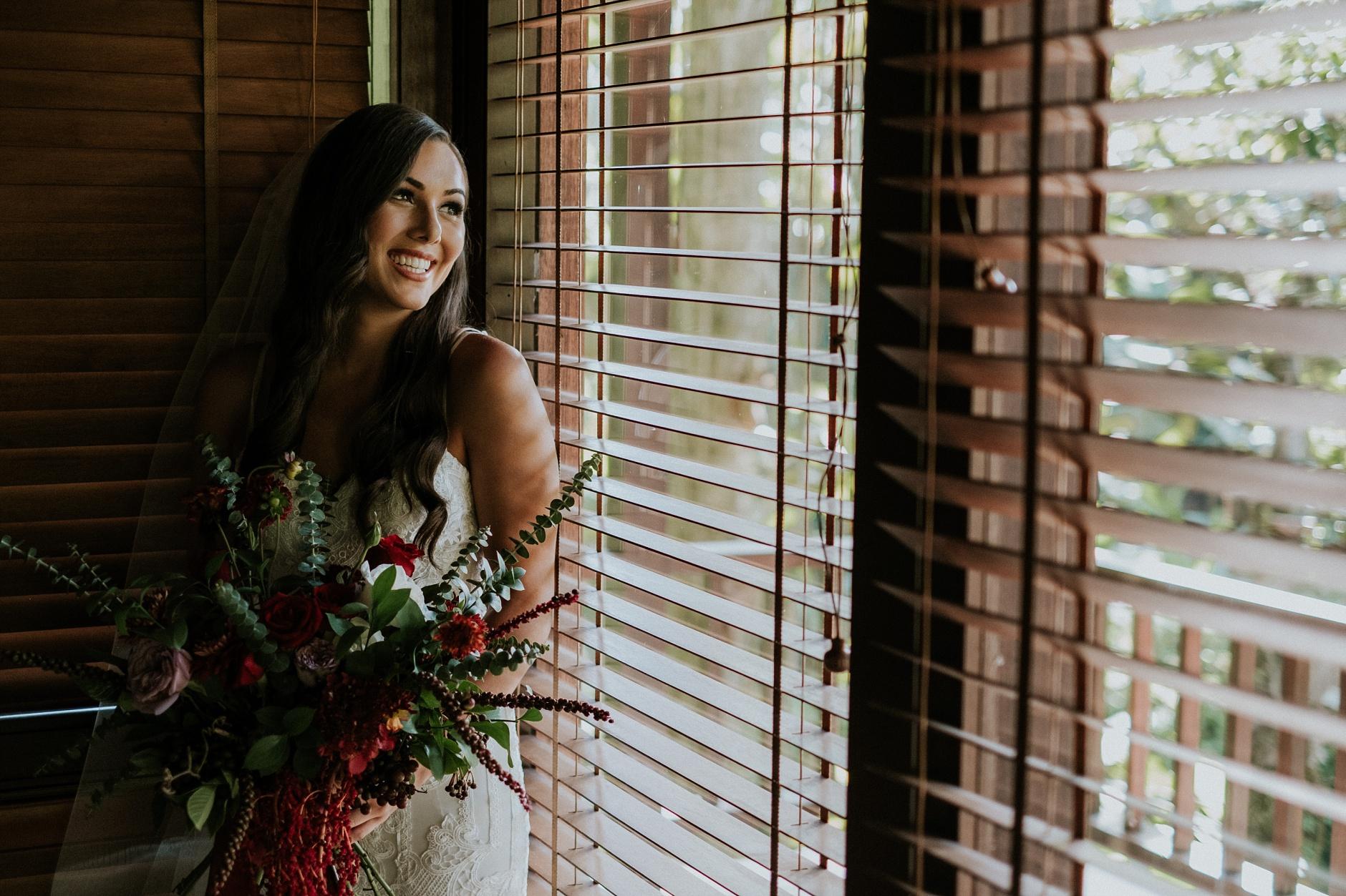 breanna&dan0250a_Bali-Wedding-Photographer.jpg