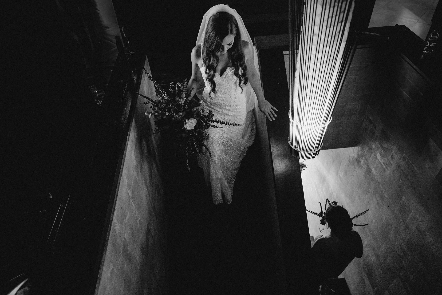 breanna&dan0254b_Bali-Wedding-Photographer.jpg