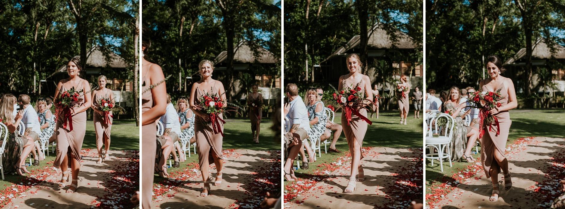 breanna&dan0287a_Bali-Wedding-Photographer.jpg