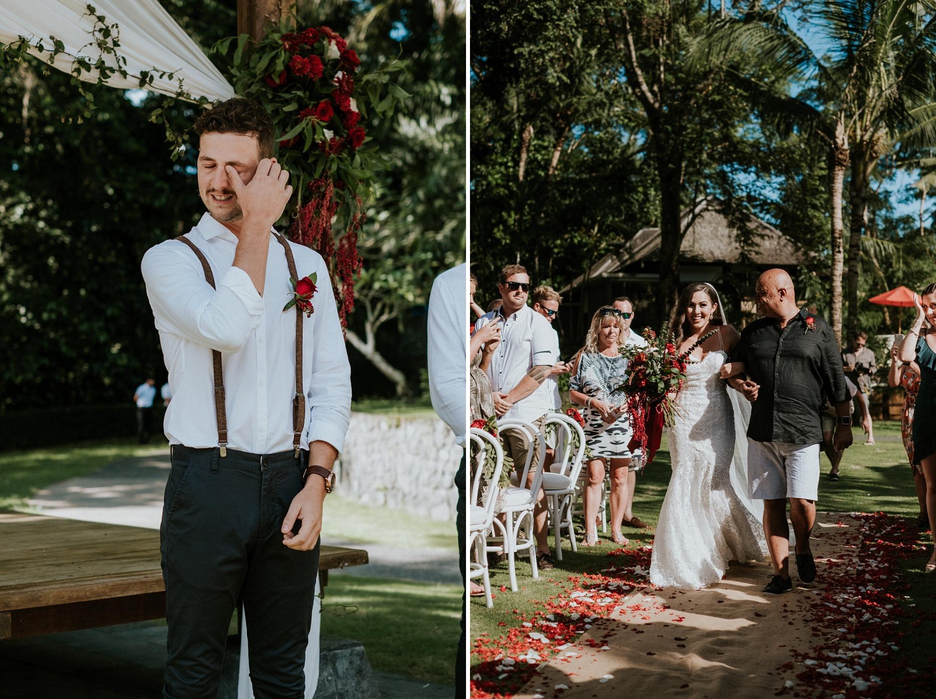 breanna&dan0299a_Bali-Wedding-Photographer.jpg