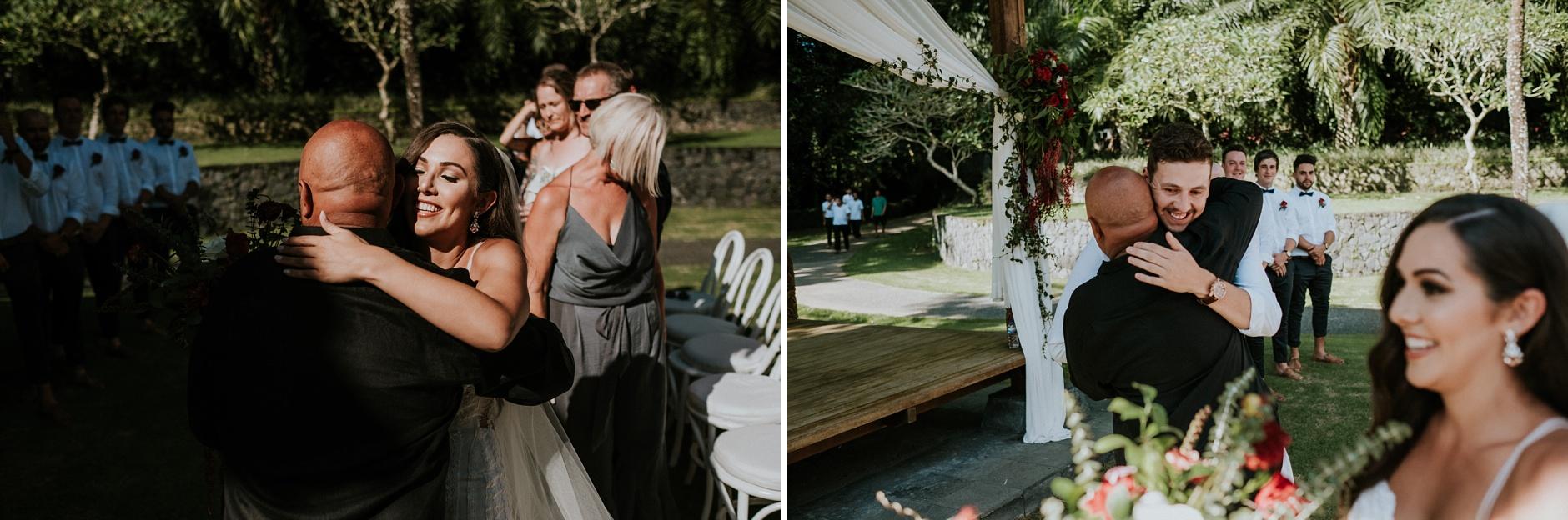breanna&dan0313a_Bali-Wedding-Photographer.jpg