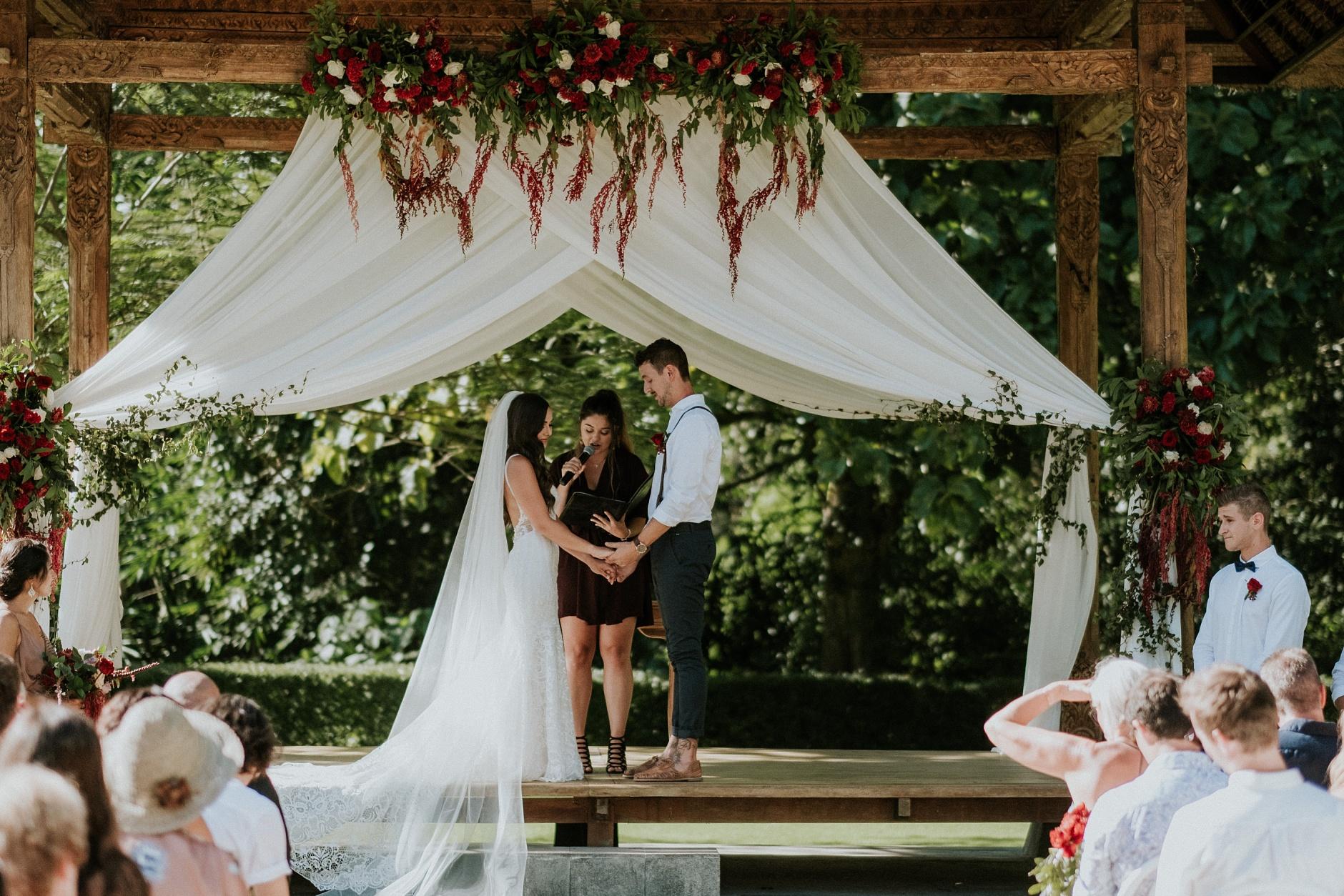 breanna&dan0318a_Bali-Wedding-Photographer.jpg