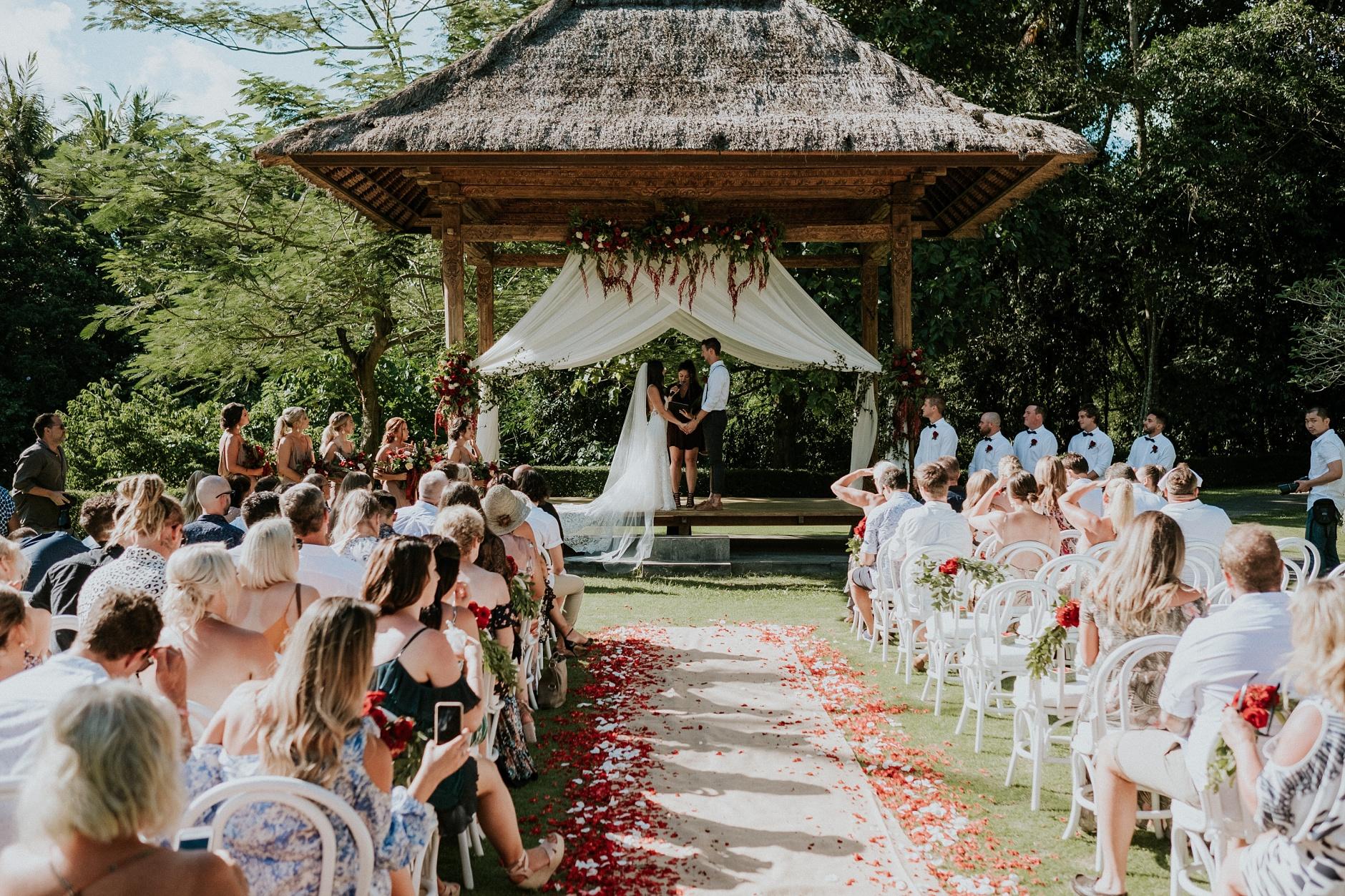 breanna&dan0323a_Bali-Wedding-Photographer.jpg