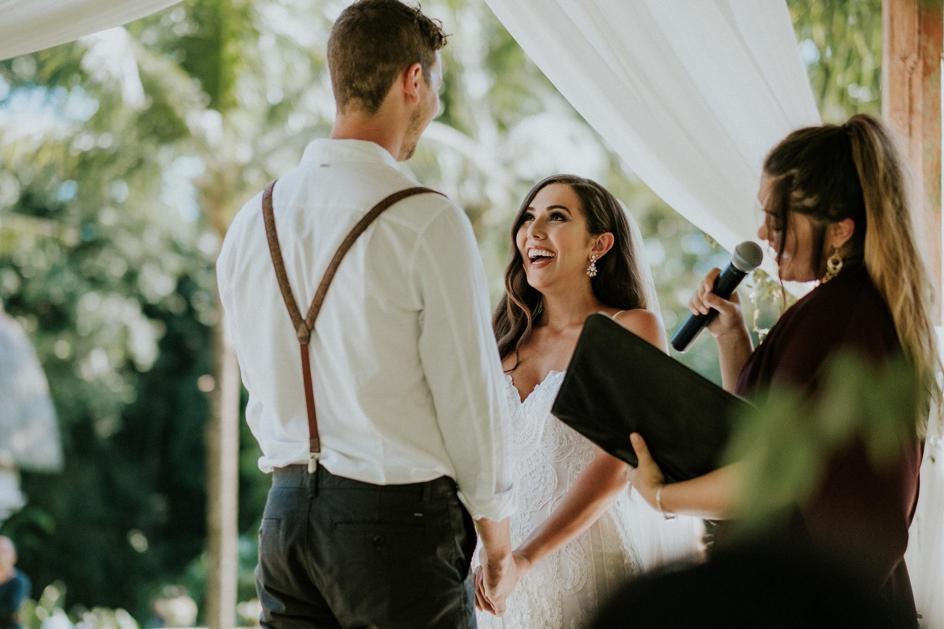 breanna&dan0331a_Bali-Wedding-Photographer.jpg