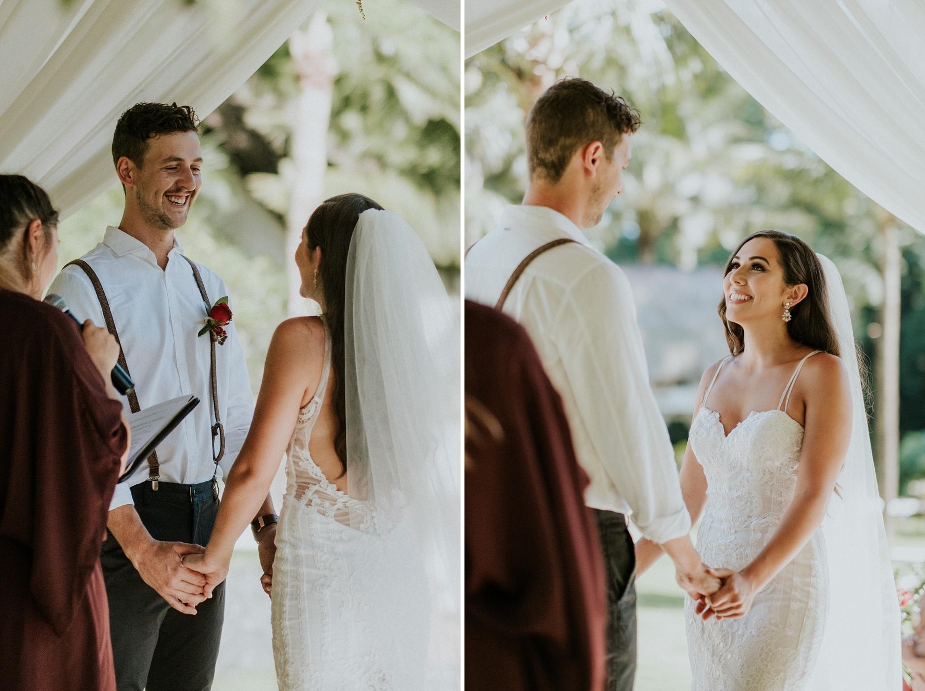 breanna&dan0332a_Bali-Wedding-Photographer.jpg