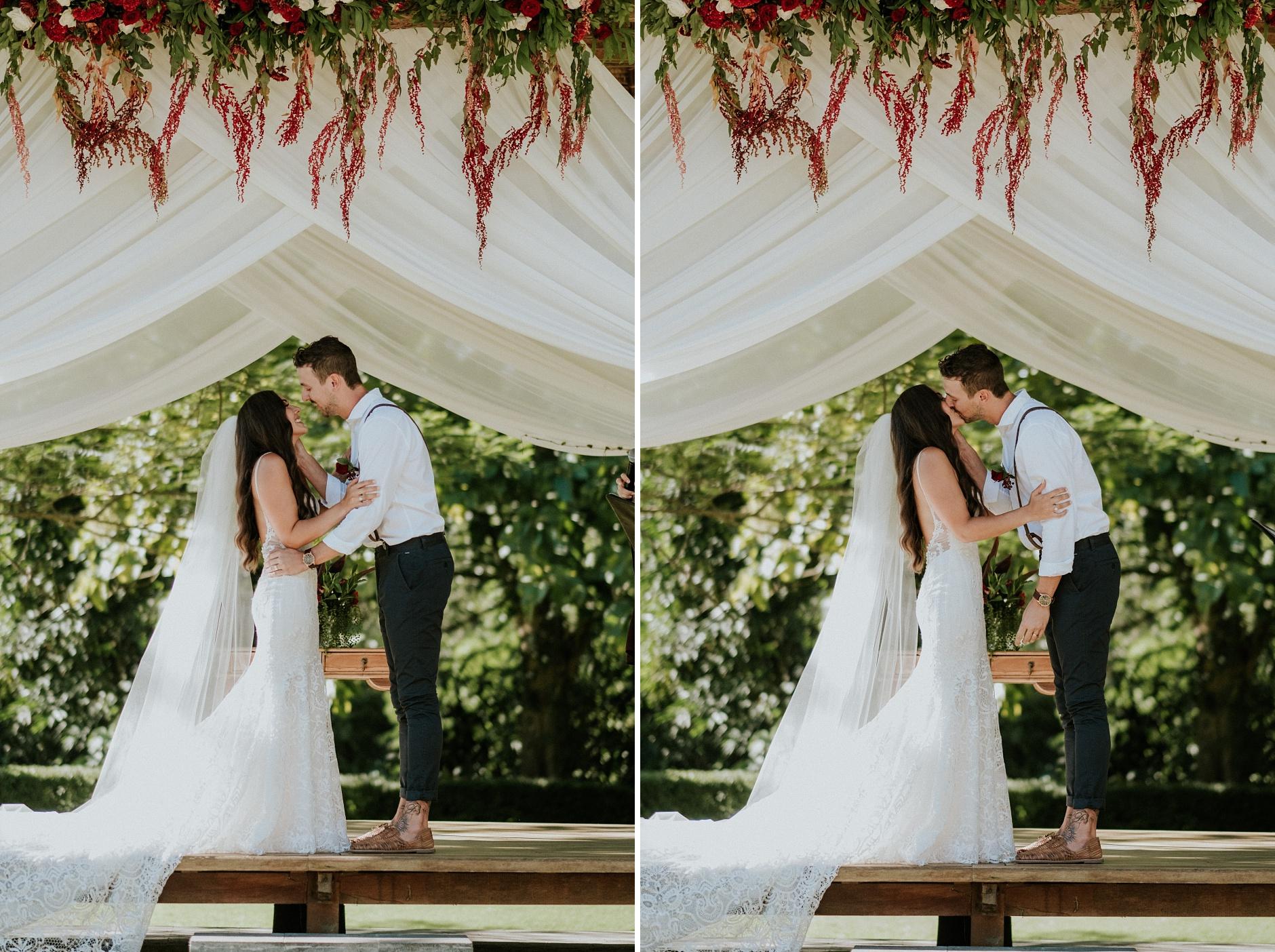 breanna&dan0375a_Bali-Wedding-Photographer.jpg
