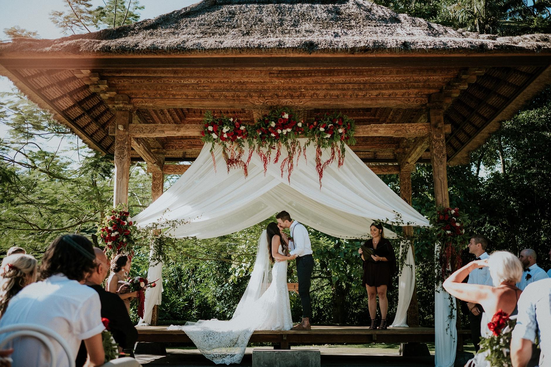 breanna&dan0377a_Bali-Wedding-Photographer.jpg