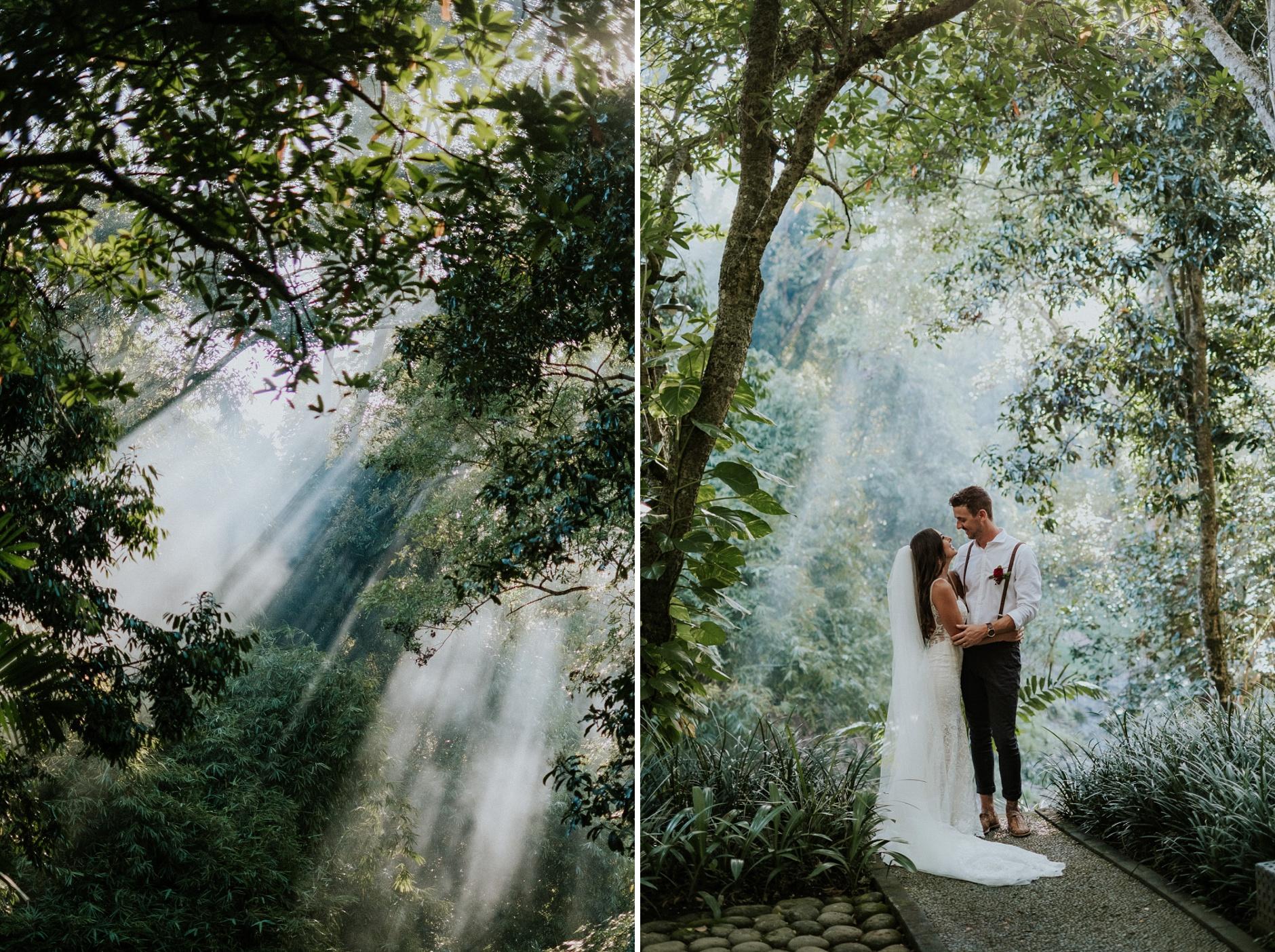 breanna&dan0406a_Bali-Wedding-Photographer.jpg