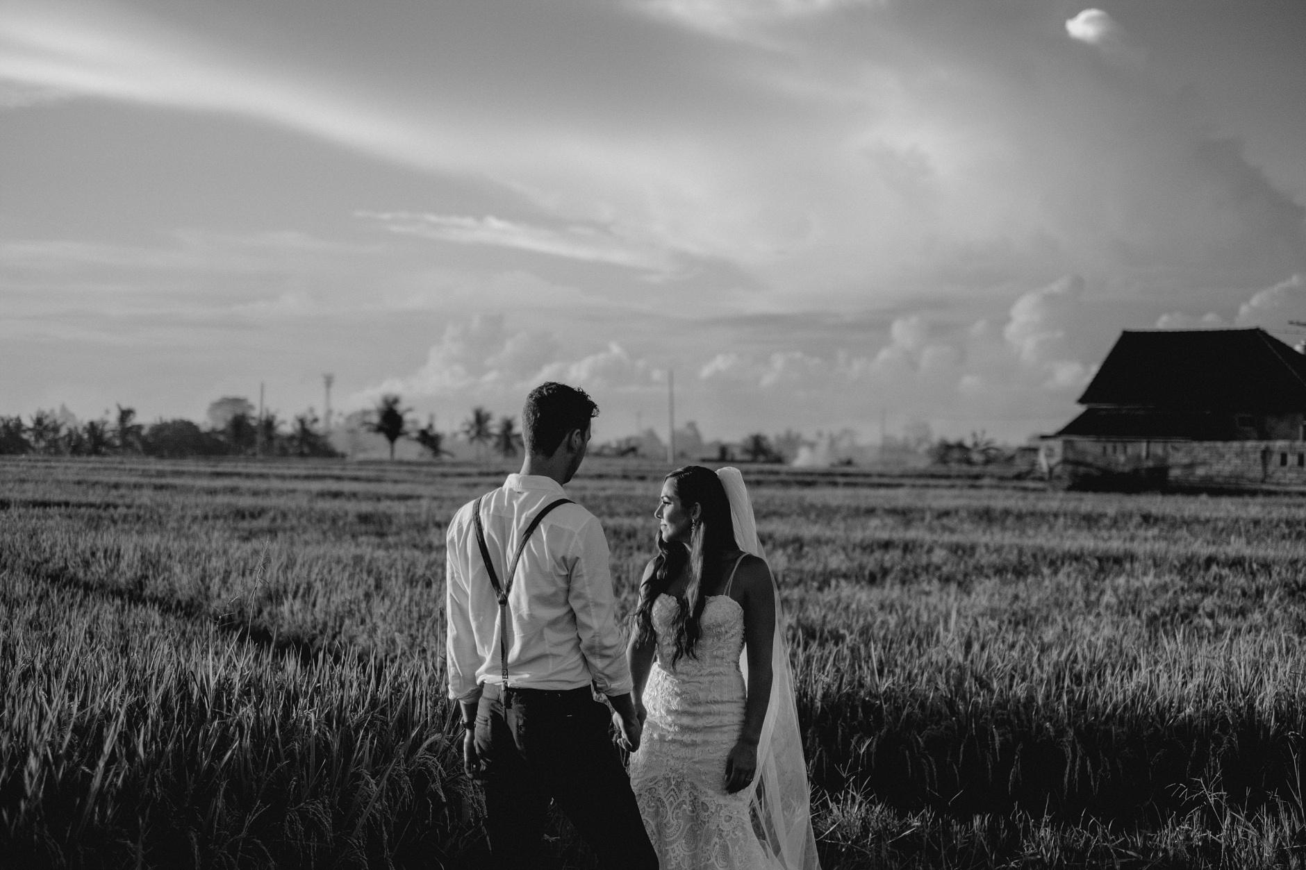 breanna&dan0481b_Bali-Wedding-Photographer.jpg