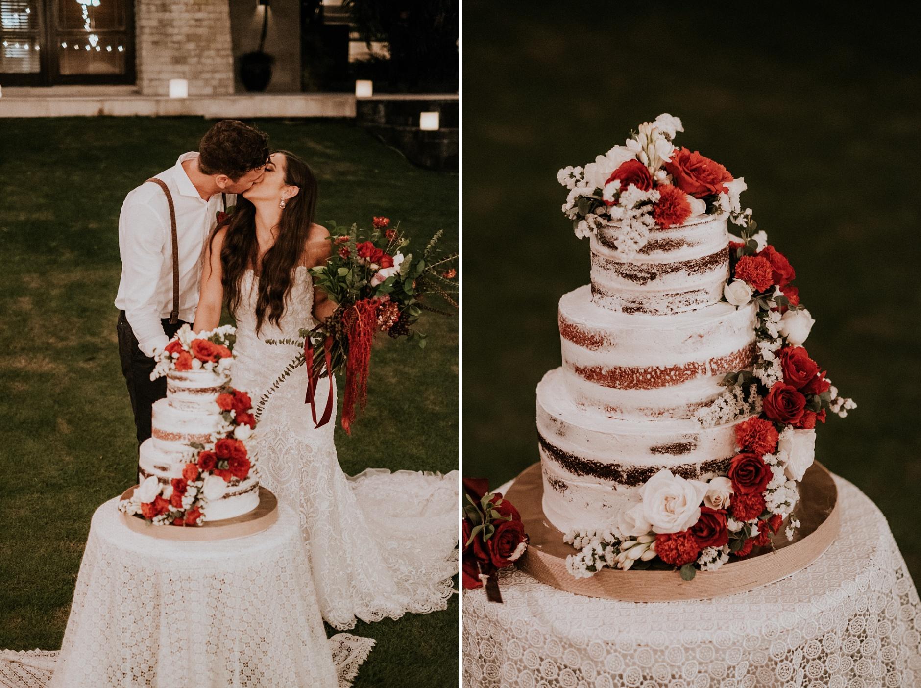 breanna&dan0541a_Bali-Wedding-Photographer.jpg