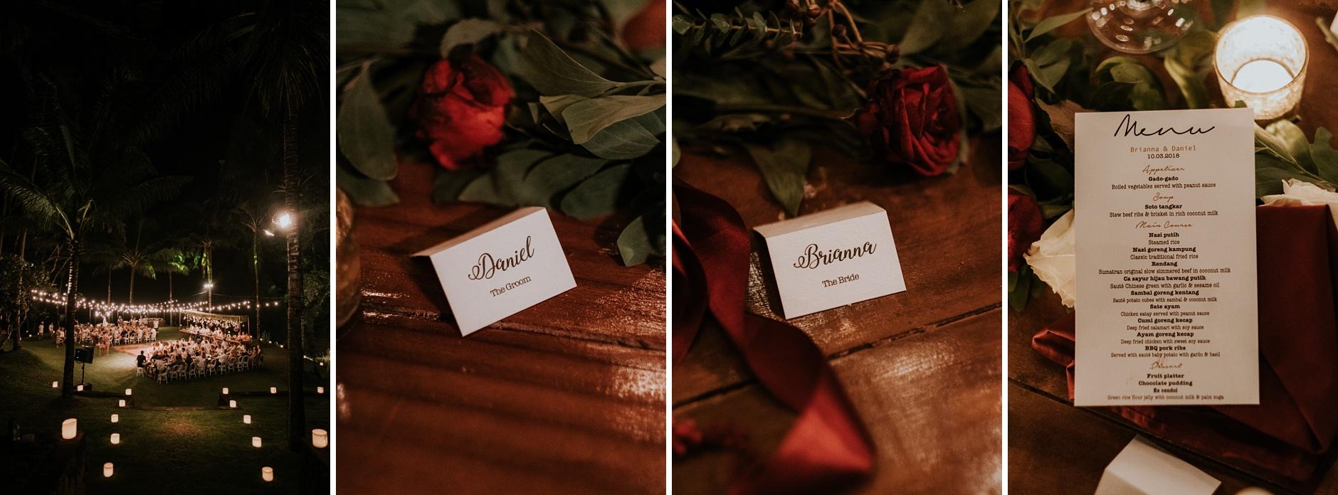 breanna&dan0595a_Bali-Wedding-Photographer.jpg