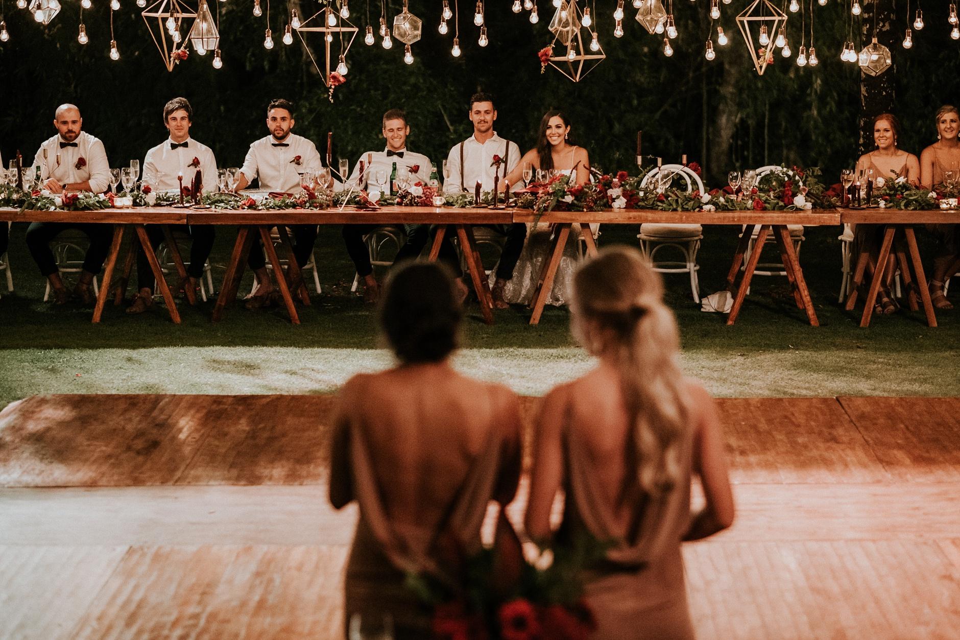 breanna&dan0592a_Bali-Wedding-Photographer.jpg