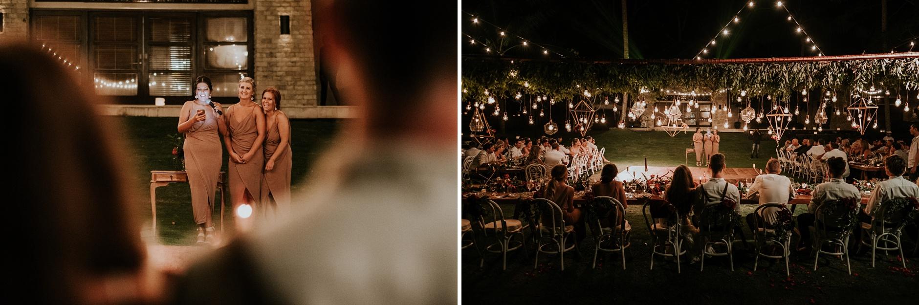 breanna&dan0610a_Bali-Wedding-Photographer.jpg