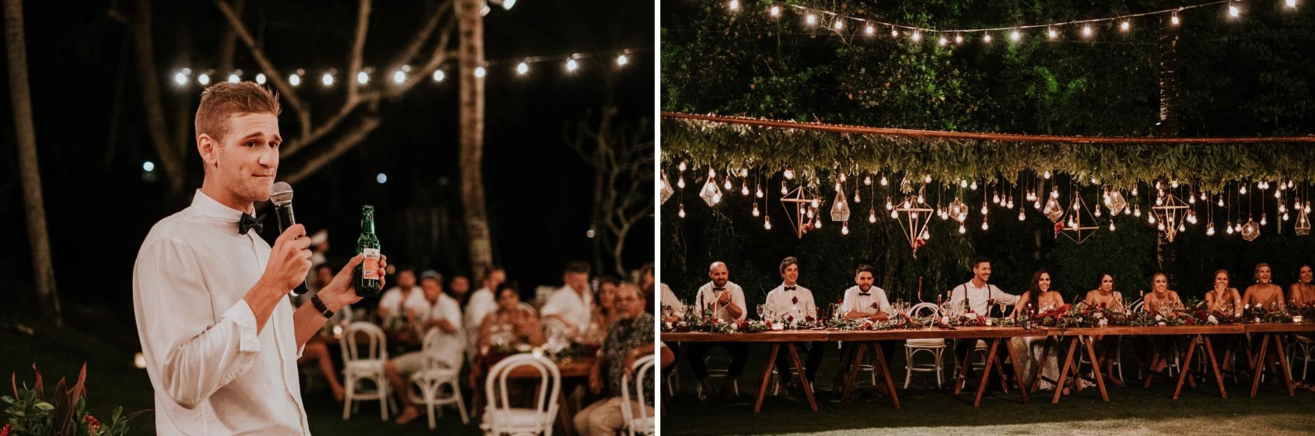 breanna&dan0635a_Bali-Wedding-Photographer.jpg