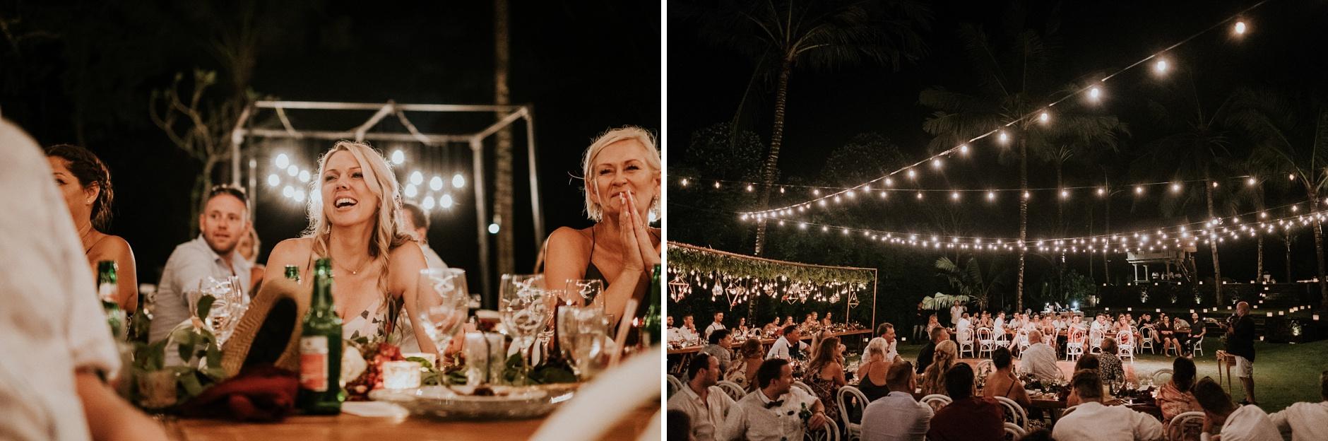 breanna&dan0655a_Bali-Wedding-Photographer.jpg