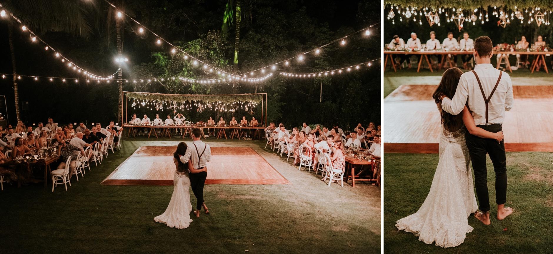 breanna&dan0675a_Bali-Wedding-Photographer.jpg