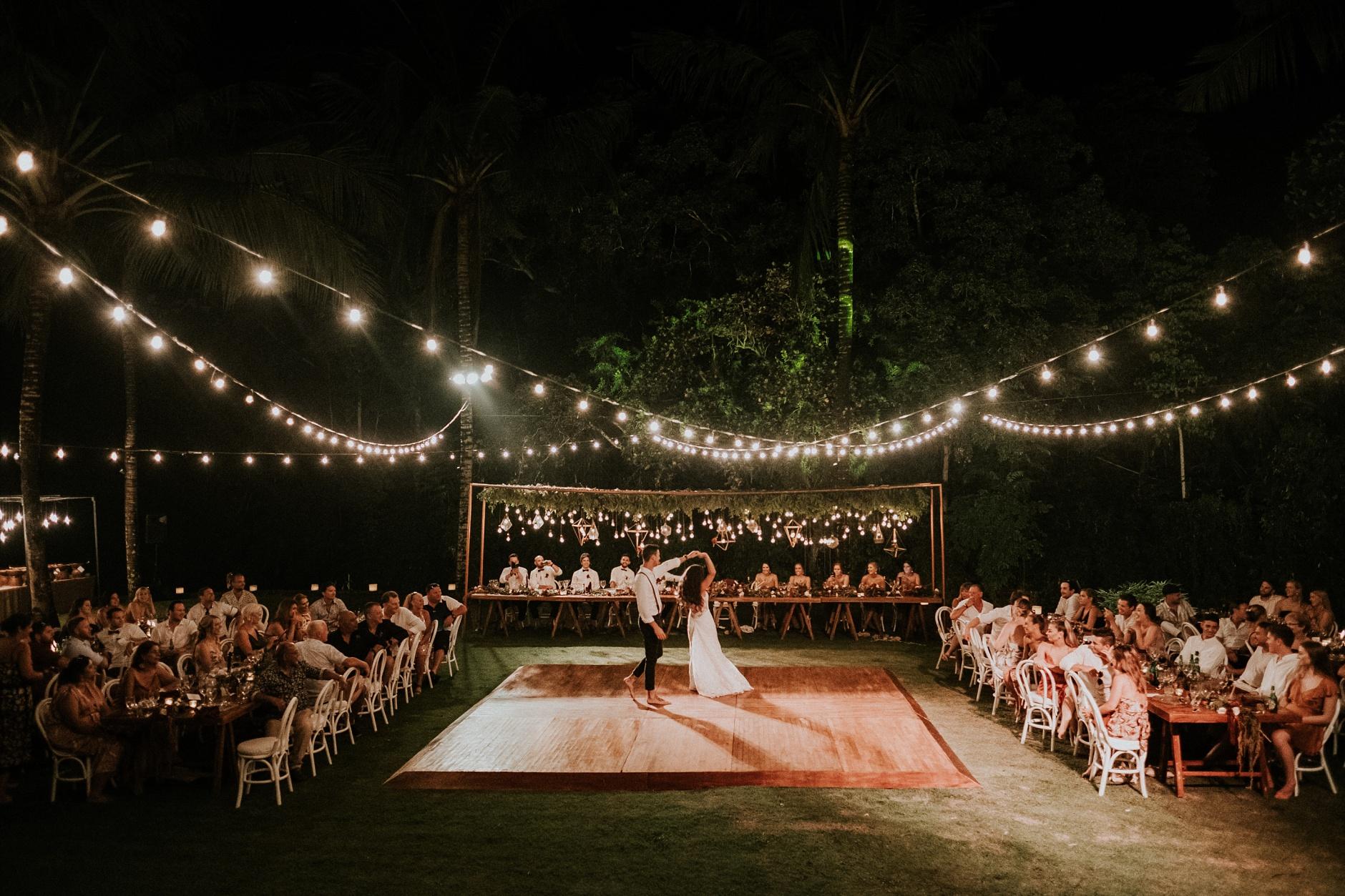 breanna&dan0696a_Bali-Wedding-Photographer.jpg