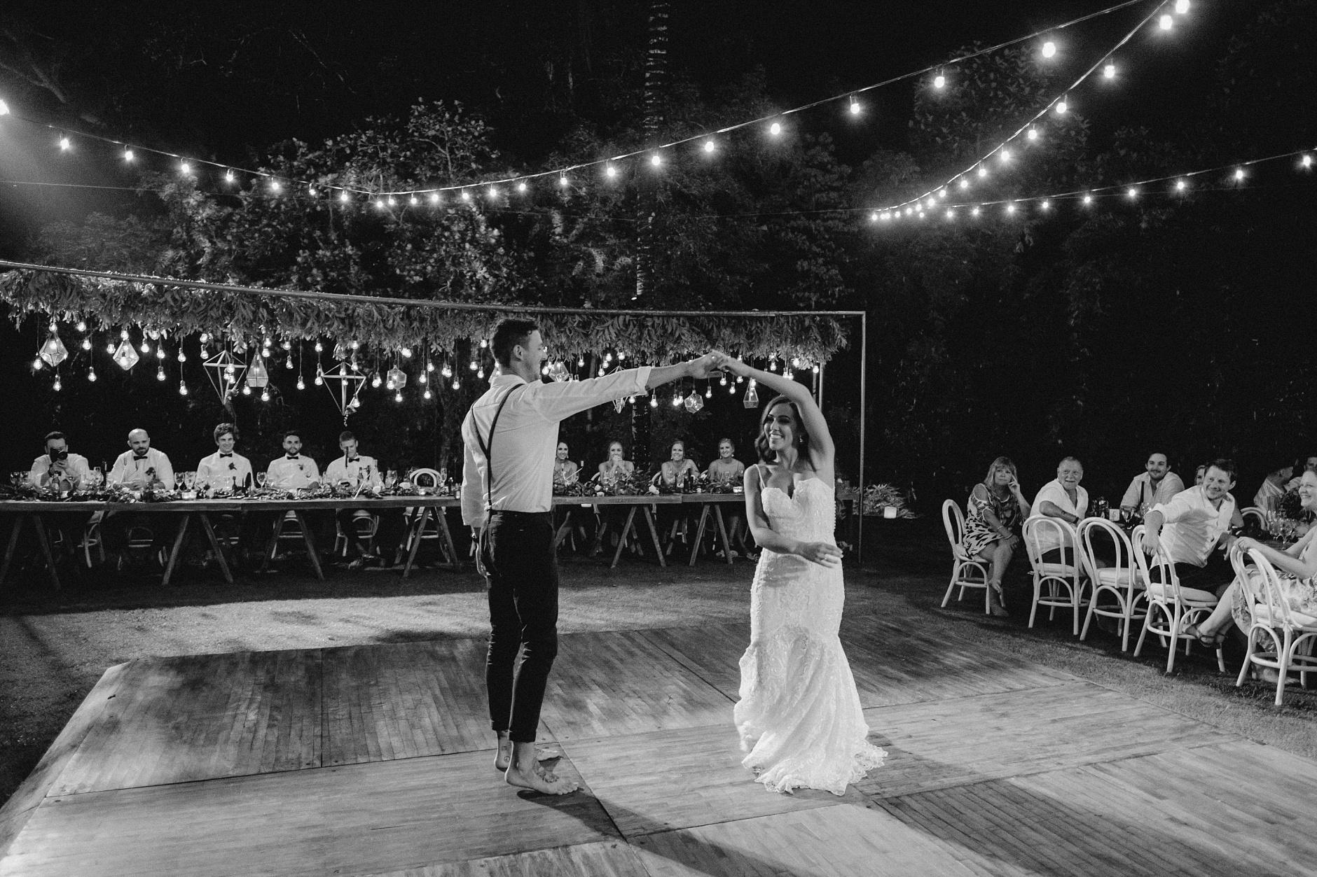 breanna&dan0700b_Bali-Wedding-Photographer.jpg