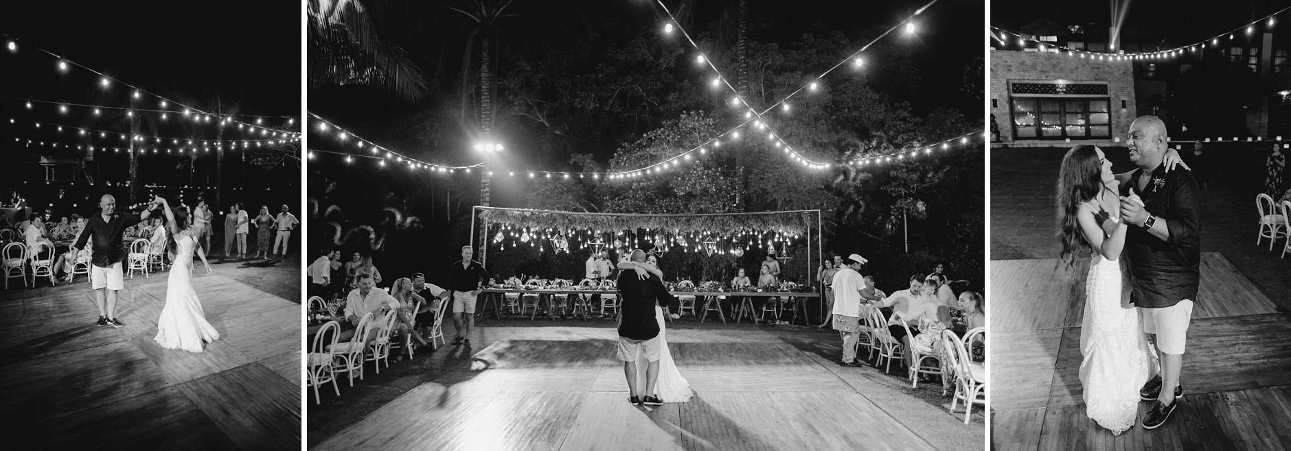 breanna&dan0725b_Bali-Wedding-Photographer.jpg