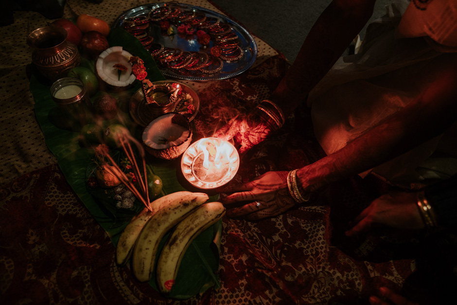 hindu_wedding_photographer004.jpg