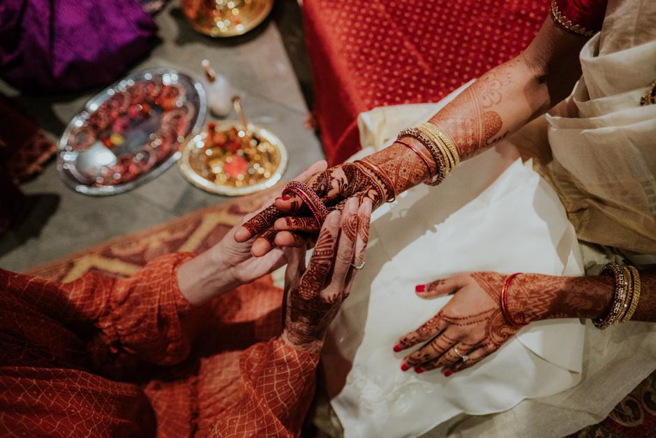 hindu_wedding_photographer004b.jpg
