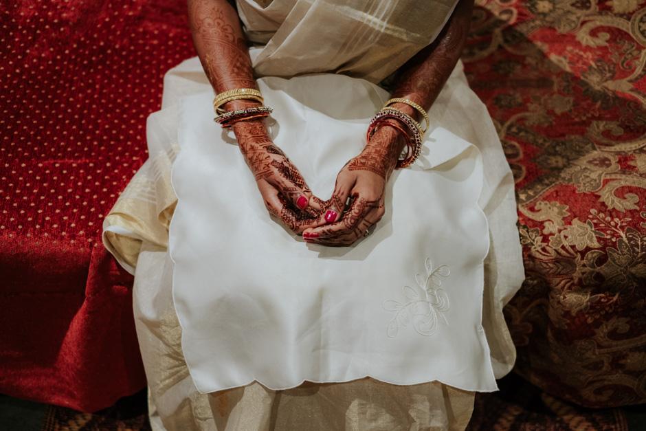 hindu_wedding_photographer005.jpg