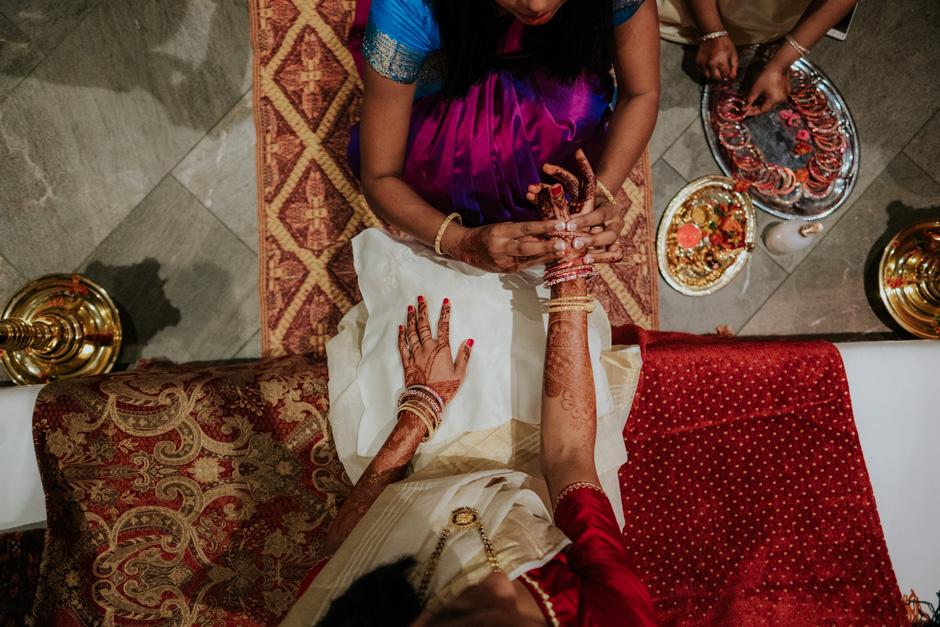 hindu_wedding_photographer004bb.jpg