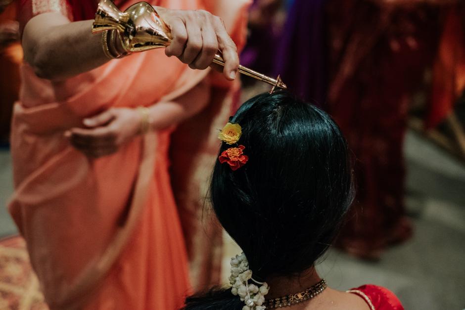 hindu_wedding_photographer009.jpg